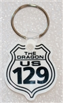 US129 Key Ring
