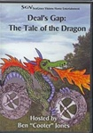 Video Deals Gap Tale of the Dragon