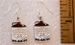Moonshiner Earrings