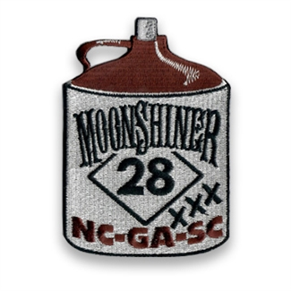 Moonshiner28 Patch