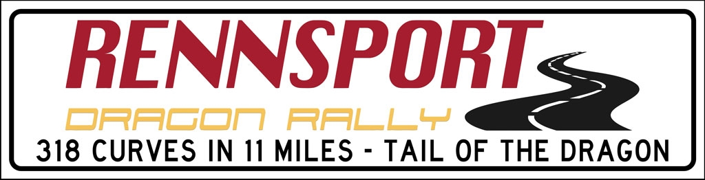 Rensport Dragon Rally