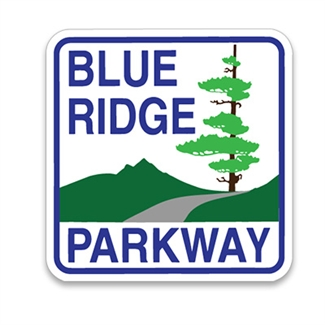 Blue Ridge Parkwy